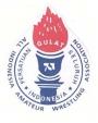 logo PGSI