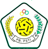 logo PSTI