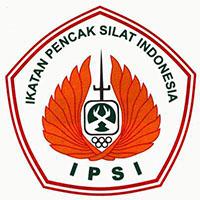 LOGO IPSI