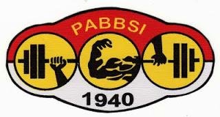 LOGO PABBSI