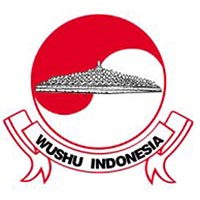 LOGO WUSHU INDONESIA copy