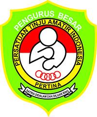 Logo PERTINA