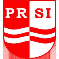 Logo PRSI
