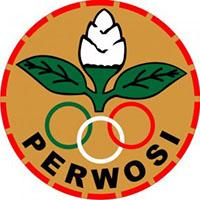 Logo Perwosi