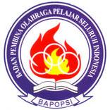 logo BAPOPSI