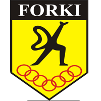 logo FORKI