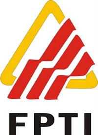 logo FPTI