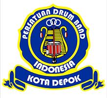 logo PDBI
