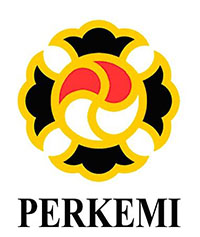 logo Perkemi