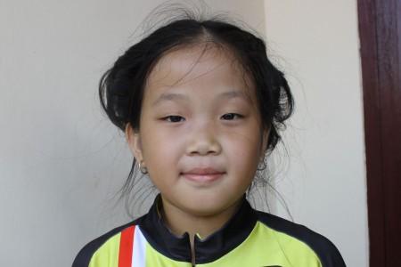 Antunivee Tjandra1