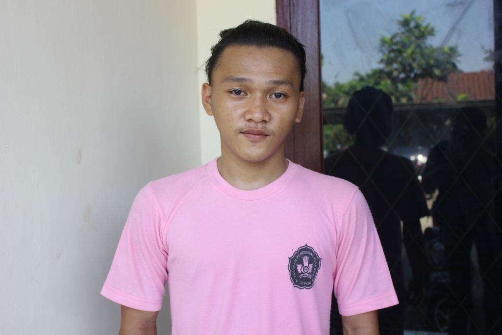 Berita KONI Depok – Komite Olahraga Nasional Indonesia Kota Depok ... 285592c82f