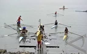 Kayak 2 -