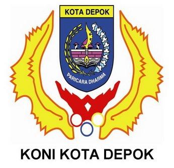 Logo_KONI_DEPOK