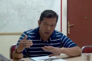 Wan Kurniawan