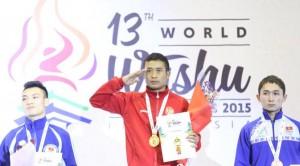 Yusuf_Widiyanto