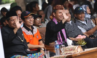 PORKOT KE-V – Komite Olahraga Nasional Indonesia Kota Depok    KONI ... 2ea5db30b7