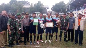 Hut TNI 71.jpg