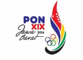 160309143512-kuota-pon-pon-xix-2016-tambah-99-atlet