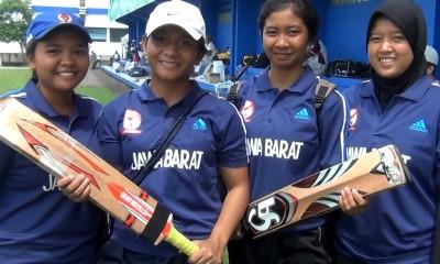 cricket-depok