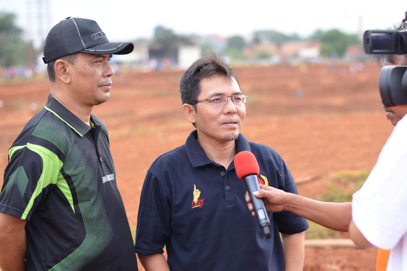 December – 2016 – Komite Olahraga Nasional Indonesia Kota Depok    KONI  Depok 13f7b6b20d