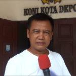 Pak Deni Wakil Binpres