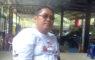 Widodo manager tim BK Karate Kota Depok