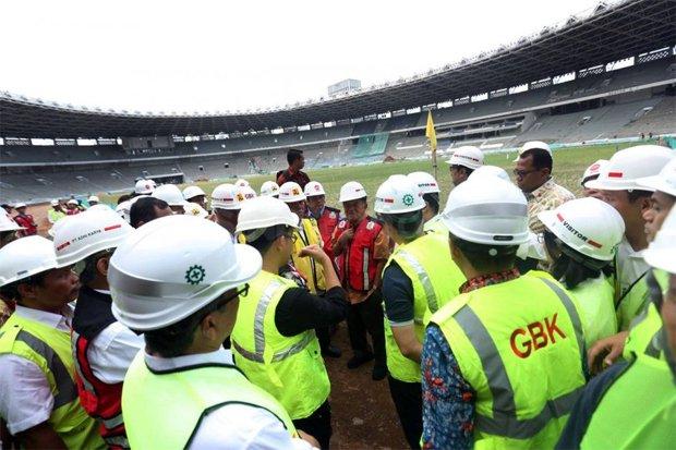 anggaran-renovasi-stadion-gelora-bung-karno-membengkak-KUP