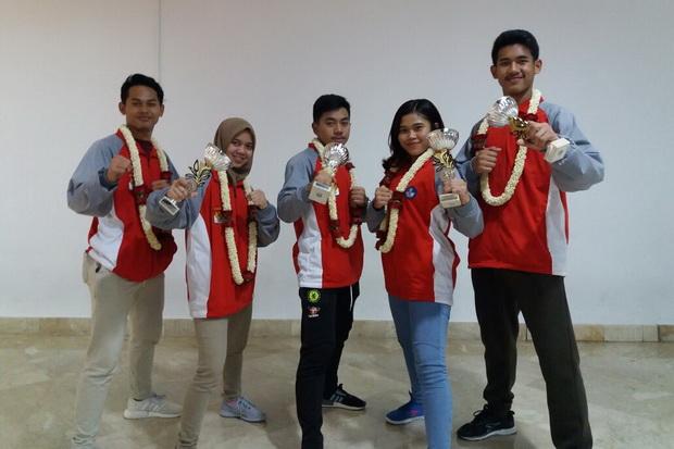 karateka-sma-rebut-lima-medali-di-kejuaraan-karate-dunia-0V3
