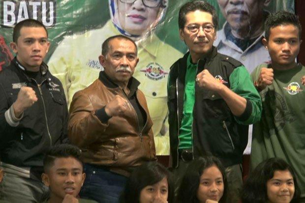 ratusan-atlet-tarung-drajat-antusias-salami-aa-boxer-2cc