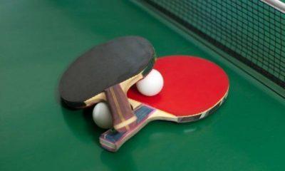 tenis-meja-logo-1