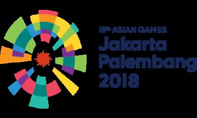 Logo-18th-Asian-Games-Jakarta-Palembang-2018