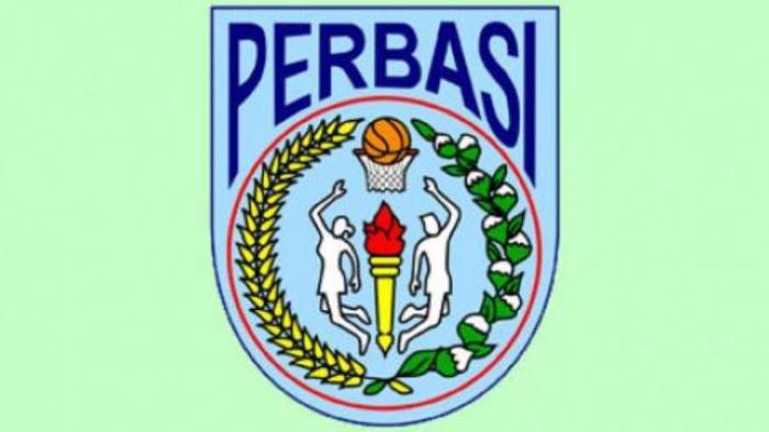 logo-perbasi-persatuan-basket_20150510_144745