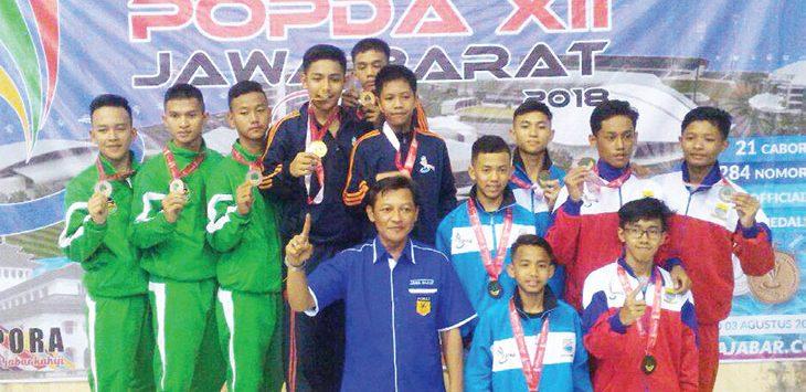 Atlet-Karate-Kota-Depok-730x355