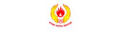 Komite Olahraga Nasional Indonesia Kota Depok :: KONI Depok